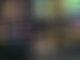 Verstappen accuses Hamilton