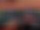 Retrospective: Sauber-Honda and the partnership that never was