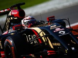 Lotus to post reduced losses
