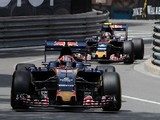 Toro Rosso F1 team in talks to rebrand Renault engine for 2017