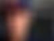 Renault engine prevented Toro Rosso podium challenges - Max Verstappen