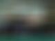 Qualy: Hamilton puts it on pole in Portimao