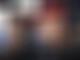 Lauda back in intensive care