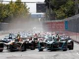 'Formula E is a street party, not a sports event' says Chase Carey