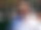 Honda engine 'already better than Renault' says Marko