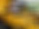 Renault preview the Abu Dhabi GP