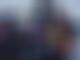 New F1 tyre range should avoid 'worst scenario' one-stop races