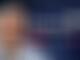 Motorsport Network teams up with Peter Windsor for video programming