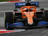 F1 ready for first big 2020 test