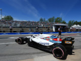 SEASON REVIEW: 2018 FIA Formula One World Championship – Williams Racing