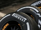 Formula One: new tyre regulations