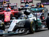 F1 Commission rejects budget engine plan