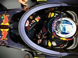 Daniel Ricciardo: Red Bull considered visibility concerns with canopy