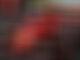 FP2: Leclerc narrowly ahead of Hamilton