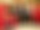 Zanardi pays special visit to Maranello