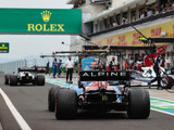 FIA climb down from 'over the top' cost cap policing
