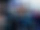 Marko: No reason for Sainz to leave Toro Rosso