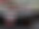 Steiner: Haas better prepared than last year