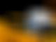 Magnussen 'motivated' for Monza, set for Thursday medical checks