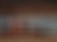 Bahrain Grand Prix - Race results
