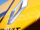 'Renault deal a week away'