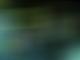 Aston Martin reveals details of overhauled 1,000bhp Valkyrie AMR Pro
