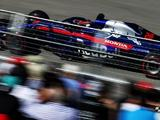 Brendon Hartley 'hungrier than ever' after Montreal setback