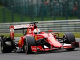 Pirelli reveals Belgian GP findings