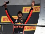 Red Bull need to convince me I can still win with them - Daniel Ricciardo