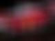 Tech Corner: Ferrari SF16-H