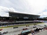 F1 set to sign off sprint qualifying rules amid parc ferme concerns