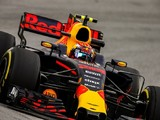 Max Verstappen reveals size of Renault F1 engine deficit in Brazil