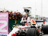 """""""A double podium for us was a great result"""" – Red Bull's Christian Horner"""