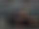 Vettel secures last-gasp Austin pole