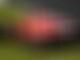 Japanese Grand Prix offered case study in Ferrari's failings