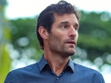 Webber takes on Australian Grand Prix role