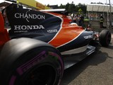 Fernando Alonso gets Italian GP F1 grid penalty with Singapore in mind