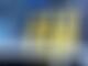 Haas meets pretty intense FIA over F1 bid