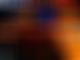 Hamilton hots up; McLaren breaks down…again