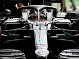 Hamilton: Only a crash will stop Monza-style F1 qualifying farces