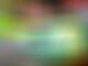 Mick Schumacher Joins Ferrari Drivers Academy 2019 Line-Up