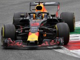 Ricciardo: 'Positive signs' from Renault C-spec engine