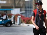 Giovinazzi Free Practice runs did not help Haas – Guenther Steiner