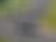 Formula 1 abandons idea of points system change for 2019