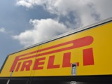 Pirelli summoned over test secrecy