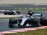 Mercedes 'overstepped mark' with gearboxes