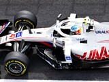 Haas 'has some confidence back' after Q2 return