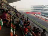 Chandhok fears for Indian GP future