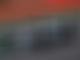 British Grand Prix - Free practice results (3)