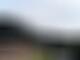 FIA removes new Eau Rouge kerbs